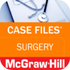 Case Files Surgery (LANGE Case Files) McGraw-Hill Medical