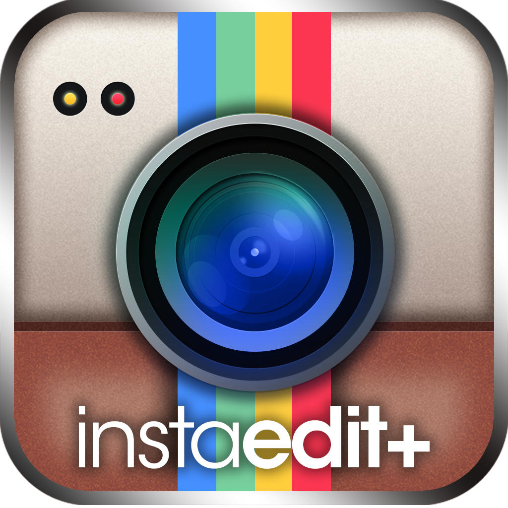 photo editor for pc like instagram free download